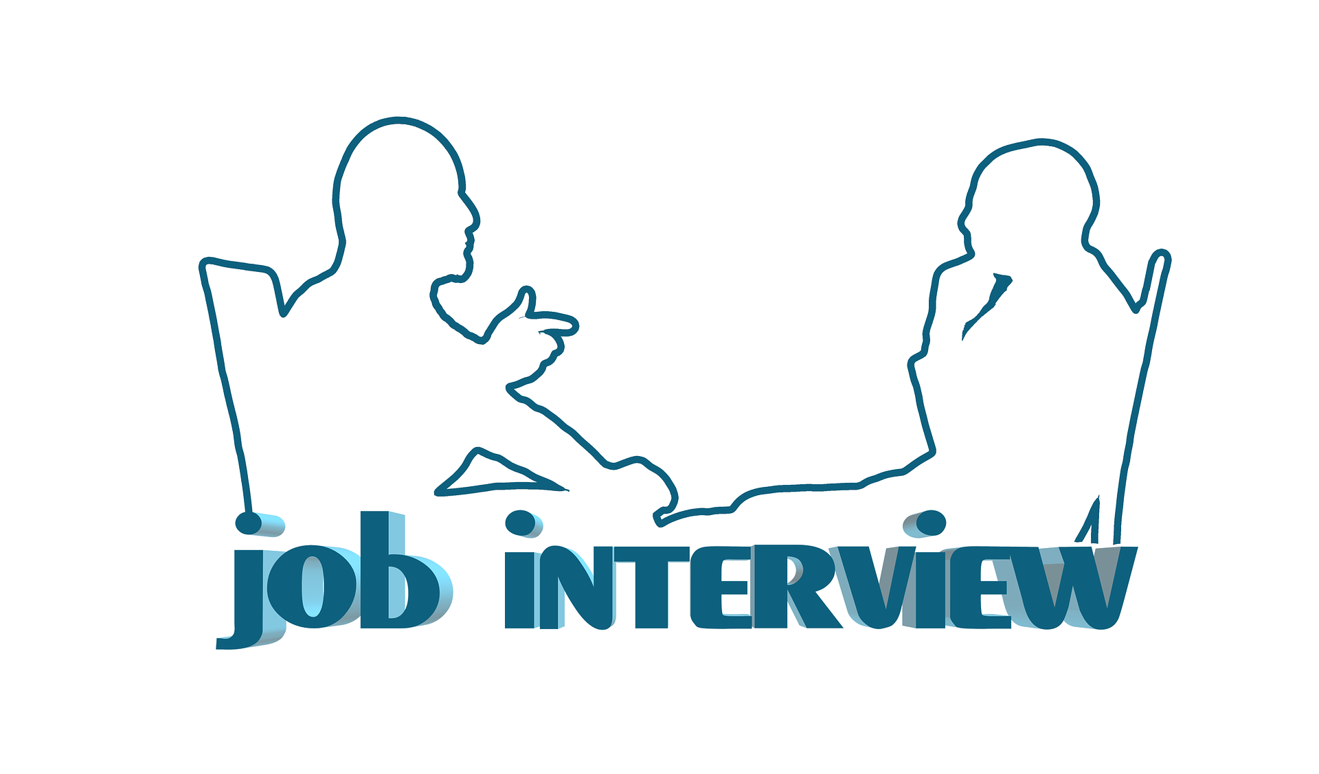 tips-to-interview-top-talent